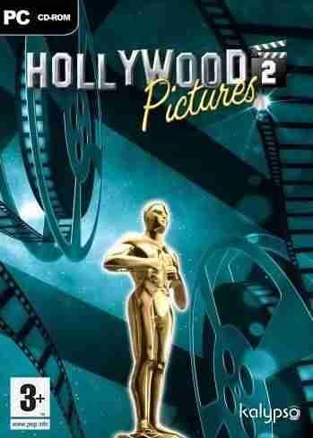 Descargar Hollywood Pictures 2 [English] por Torrent